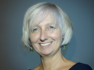 Dorota Piasecka nauczycielka Mindfulness MBLC
