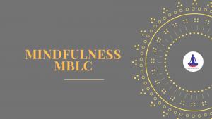 Kursy mindfulness MBLC