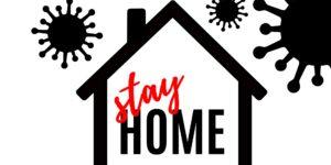 zostań w domu mindfulness on-line