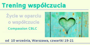 Compassion CBLC